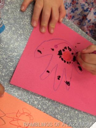 eid celebration at preschool - 3